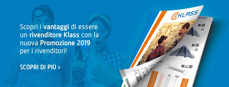 Ferval utensili manuali kits attrezzi fai da te linea Klass Promozioni Prezzi da urlo rivenditori 2019